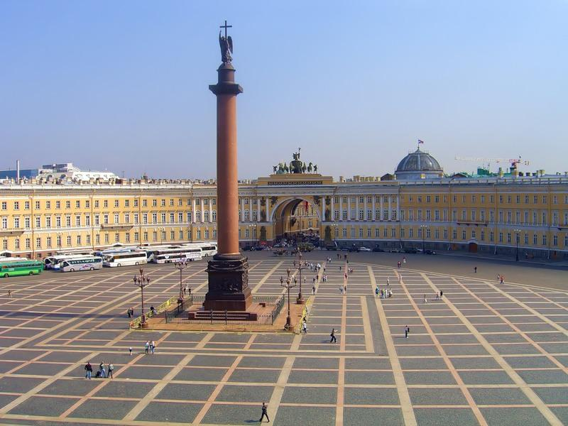 Электронная сигарета санкт-Петербург