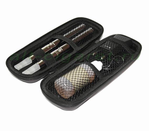 сумочка Joyetech для электронных сигарет