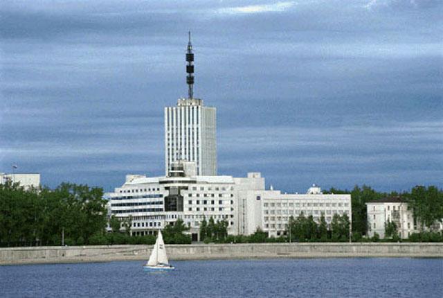 Электронная сигарета Архангельск