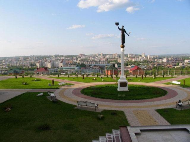 Электронная сигарета Белгород