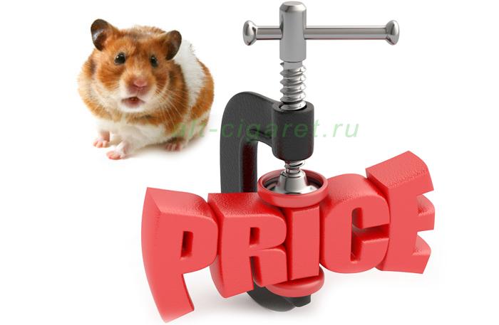 Снижение цен до 45 % на железо!
