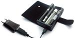 Электронная сигарета ego ce4 инструкция