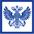 Доставка Почтой России в интернет-магазине Alt-cigaret