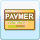 Способ оплаты - WMPaymer