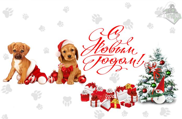 С Новым 2017 Годом! www.alt-cigaret.ru