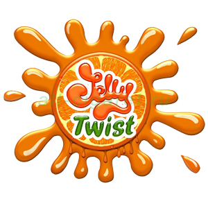 Жидкость Jelly Twist. Лучшие мармеладные вкусы