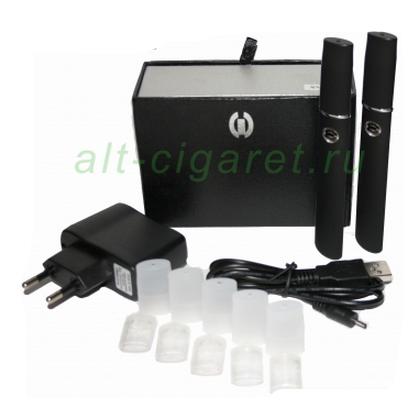 Электронные сигареты OVALE elips 650 mAh