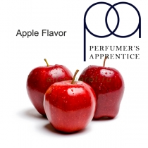 TPA Apple Flavor