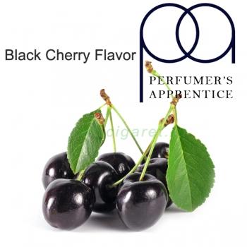 TPA Black Cherry Flavor