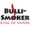 Bulli-Smoker
