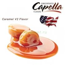 Capella Caramel V2