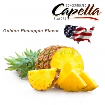 Capella Golden Pineapple Flavor