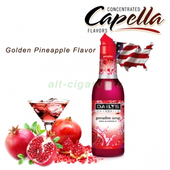 Capella Grenadine