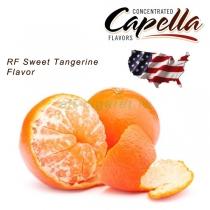 Capella RF Sweet Tangerine