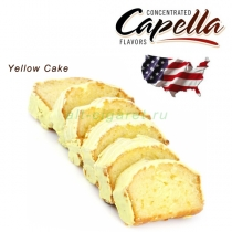Capella Yellow Cake- миниатюра