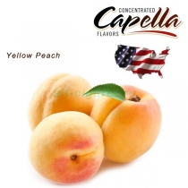 Capella Yellow Peach