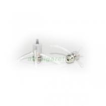 Нагреватель для клиромайзера Vision 2.0 V3+ CE5