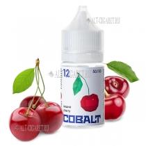 Жидкость COBALT Вишня (cherry)