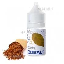 Жидкость COBALT Пар-классик