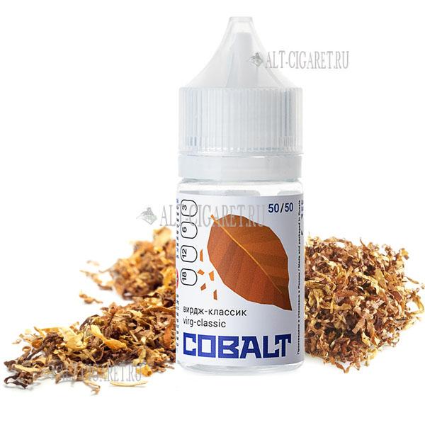 жидкость кобальт для электронных сигарет купить в спб