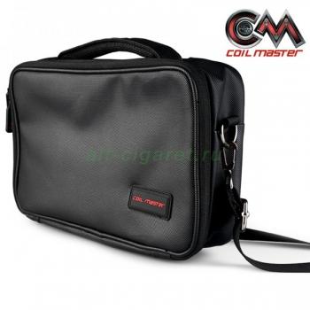 Coil Master V Bag