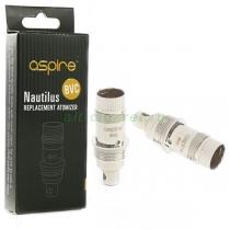 Нагреватель BVC для Aspire Nautilus / Nautilus Mini