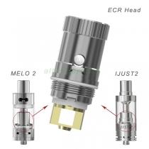 Eleaf ECR база для iJust 2 / Melo 2