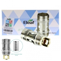 Испаритель Eleaf EC NC, 0.25 ohm
