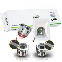 Испарители Eleaf iJust 3 ELF-HW M / N