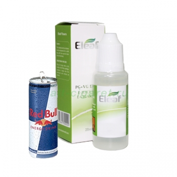 Жидкость Eleaf 20 ml Red Bull