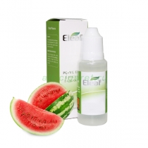 Жидкость Eleaf 20 ml Watermelon