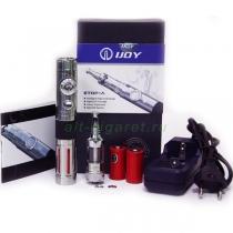 Батарейный мод Etop-A WW starter kit