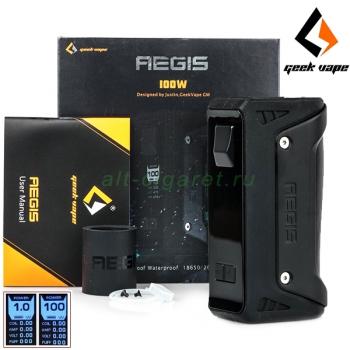 GeekVape Aegis TC 100W