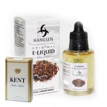 жидкость для электронных сигарет Hangsen