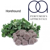 TPA Horehound