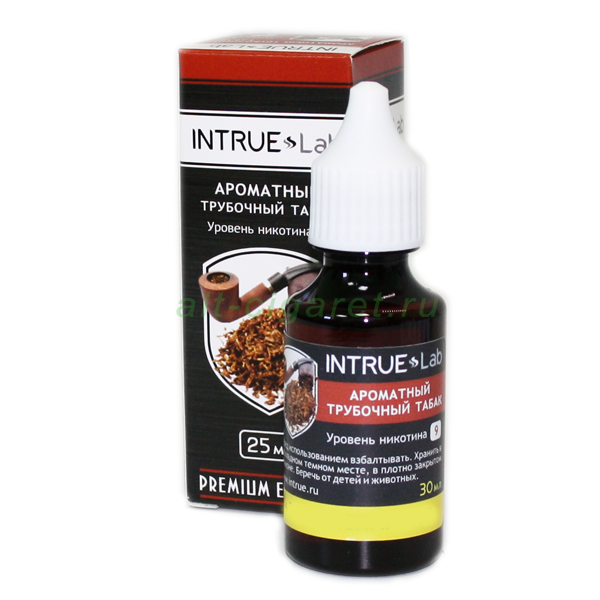 Купить жидкость для сигарет intrue lab табак для кальяна в ростове на дону купить опт