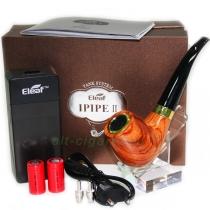 Eleaf iPipe 2 Электронная трубка (автомат)