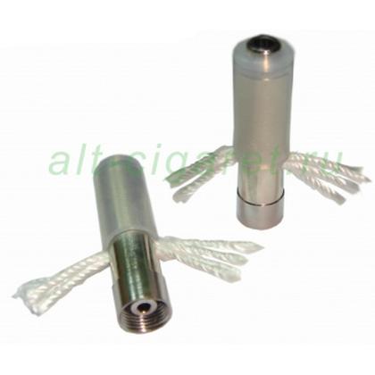 Сменный испаритель для клиромайзера  Kanger T2 eGo-CC