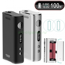 iStick 100W Eleaf VW/WW