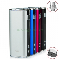 МОд iStick Kit (Eleaf)