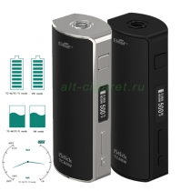 iStick TC60W Eleaf