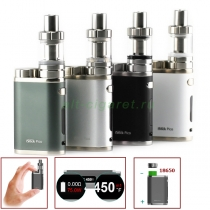 iStick Pico 75 W Kit Eleaf
