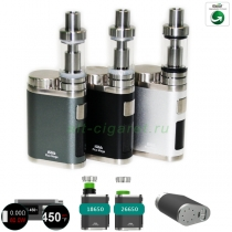 Eleaf iStick Pico Mega 80W kit