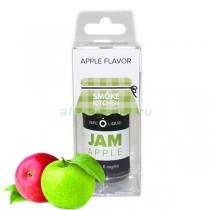 SmokeKitchen Jam, Apple, 30 мл