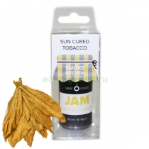 SmokeKitchen Jam, Sun Cured Tobacco, 30 мл
