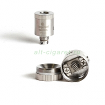 KangerTech Mini RBA Plus Coil