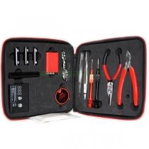 Набор инструментов DIY Tool V2