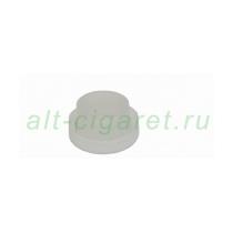 Крышка силиконовая для картриджей eGo-T, тип Б
