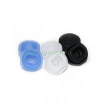 Крышка силиконовая для картриджей eGo-T, тип А