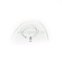 Cменная спираль для Magoo